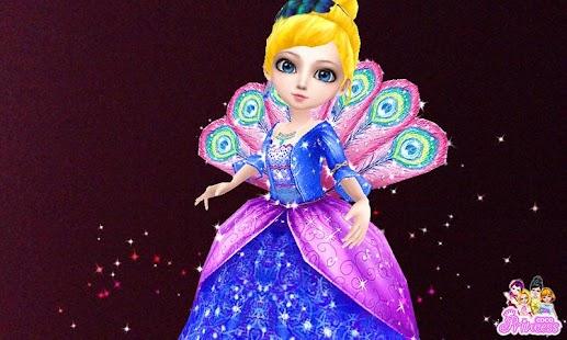 Game Coco Princess APK for Windows Phone