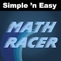 Math Racer icon