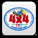 TAMIYA USA MINI4WD SUPPORT icon