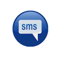 SMS Intelligent Responder icon