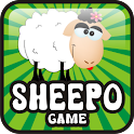 Sheepo icon
