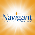 Navigant Credit Union Mobile icon