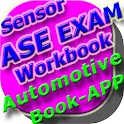 Auto Sensors EXAM Workbook
