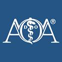 AOA icon