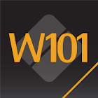 Wards 101 a-pocketcards icon