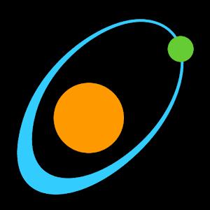 Cover art Planet Genesis