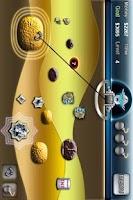 Screenshot of Digger