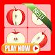 Apple CRUSH Free