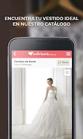 Screenshot of Matrimonio.com.co