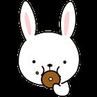 핑쿠토오 카카오톡 테마 icon