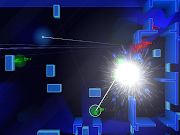 Frozen Synapse hits the iPad today
