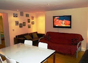 Four Bedroom Serviced Apartment in West End