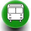GetMe2 Toronto icon