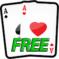 Download Video Poker Free APK for Android Kitkat