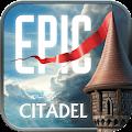 App Epic Citadel APK for Windows Phone