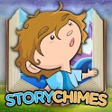 Jonah & the Whale StoryChimes icon