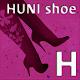 Huni shoes huni