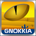 Go Locker Summer Gnokkia icon