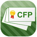 CFP Flashcards icon