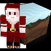 Winter Craft 2: Survival APK for Bluestacks