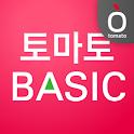 토마토 토익 BASIC 리스닝 icon