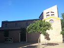 Iglesia Del Crepusculo