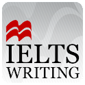IELTS Skills - Writing icon