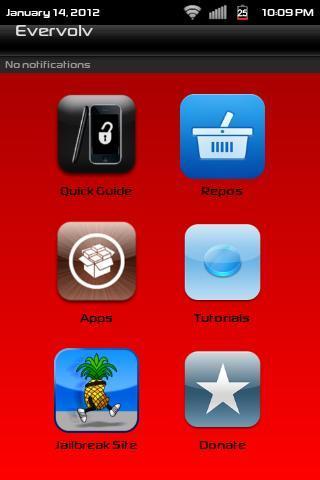 Jailbreak It Pro*IOS 5 Update*