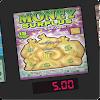 Money Surplus Lotto Card