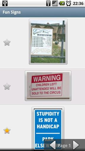 玩社交App|搞笑圖片臨關鍵免費|APP試玩