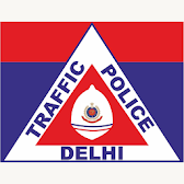 Delhi Traffic Police APK Icon