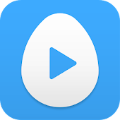 ALSong - Music Player & Lyrics APK for Bluestacks