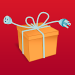 Weekly Ads & Deals APK Image