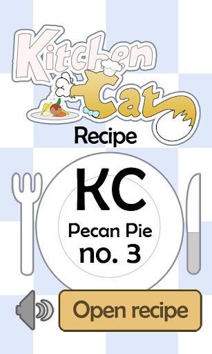 KC Pecan Pie 3