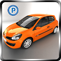Game City Car Parking 3D APK for Kindle