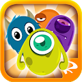 Free Monsters Sweep APK for Windows 8