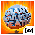 Free Giant Boulder of Death APK for Windows 8