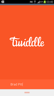 Twiddle (Beta) - screenshot