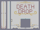 Thumbnail of the map 'Death Drop - special edition'
