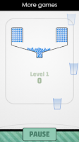 Screenshot of Super 100 Balls