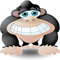 Monkey Math Tablet Edition icon