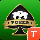 Game Poker for Tango version 2015 APK