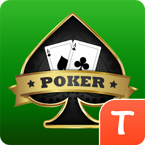 poker for android