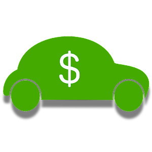 car lease vs buy calculator free android app market