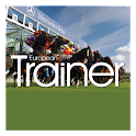 European Trainer icon
