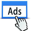 Online Portal For Free Ads
