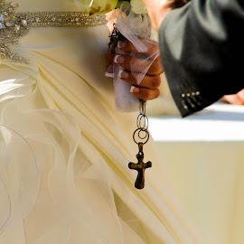 I Do by Scott Padgett - Wedding Ceremony (  )