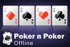 Screenshot of Poker n Poker