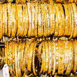 Bangles by Vaibhav Jain - Wedding Other ( ring, jwelery, wedding, gild, chudi, bangles,  )