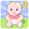 App your Baby - Make a baby! APK for Kindle